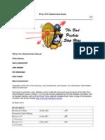 IPCOP V2 0 Administration Manual