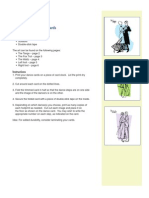 Pdfs 1 Indulge Yourself One