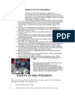 aw101 occupational safety and health case study