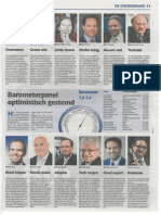 barometerapril2015.pdf
