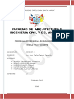caminos i - INFORME.doc