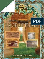 Un Mensonge De L'Histoire:Age De Pierre