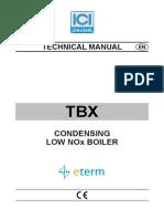 En TBX 1-09-13 Traduzione Da Completare ENG