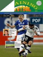 Training Futbol 183