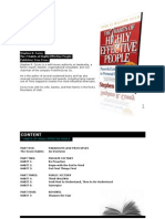 The-7-Habits-of-Highly-Effective-People.pdf