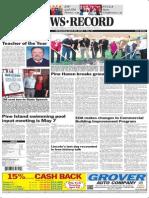 NewsRecord15.04.29
