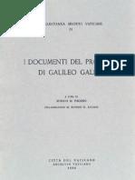 Proceso Galileo