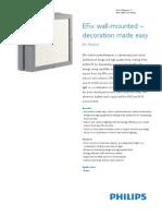 FWG261.pdf
