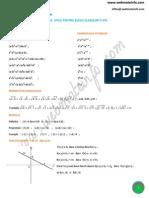 147_formuleclasele58pdf2