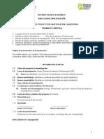 Esquema_Proyecto_Cuantitativo2015