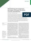 Nature Reviews Neuroscience Volume 13 Issue 10 2012 [Doi 10.1038%2Fnrn3346] Cryan, John F.; Dinan, Timothy G. -- Mind-Altering Microorganisms- The Impact of the Gut Microbiota on Brain and Behaviour