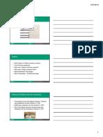02 Learning Module 1 GIC Complete 2013 PDF
