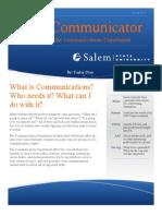 ssu communicator - revised2