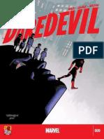 daredevil 009 2014.pdf