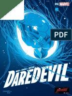 daredevil 014 2015.pdf
