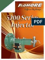 1.95200-Brochure