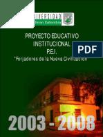 FILOpei Completo