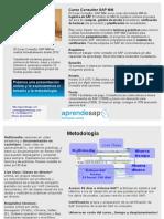 Aprendesap Curso Consultor SAP MM 2013