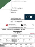 _Fertigungstechnik_VL09_Schleifen_Honen_Laeppen.pdf