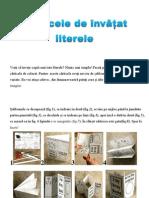 carticele litere.pdf
