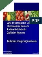 04_Pesticidas_MJCerejeiraVF