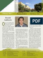 February2014-NewsletterUBL