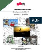 Skriptum_VWGL_2015.pdf