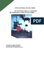 ADECUACION CULTURAL DEL PARTO EN LOS ANDES.pdf