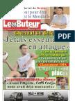 LE BUTEUR PDF du 04/02/2010