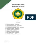 laporan modul 3.docx
