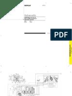Diagrama Hidraulico W-02