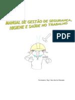 Capa Manual (1)