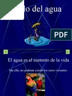 201004072342350.ciclo del agua.ppt