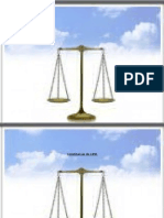 Constituição de 1981.pptx