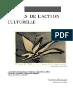 Cahiers Acv2n1