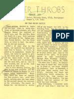 Harter-Ralph-1972-India.pdf