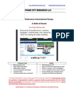 2015 04 28 - Endurance International Group