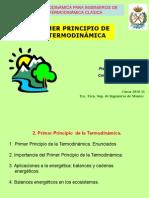 Primer principio