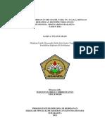 01-gdl-wiseennand-61-1-wiseenn-i.pdf