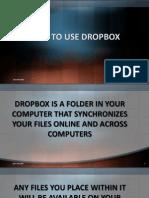 Marie Fay_Pulido_How to use Dropbox.pdf