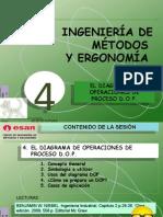 Sesion_4_DIAGRAMA_DE_OPERACIONES_DE_PROCESO_DOP (1).pptx