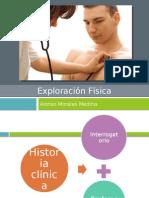 7. Exploracion Fisica.pptx