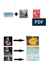 ap wh world war ii and the cold war