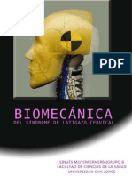 biocinetica del latigado cervical por accidente de tráfico.pdf