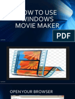 Marie Fay_Pulido_How to use Windows Movie Maker .pdf