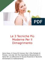Dieta Dimagrante, Gonfiore Pancia, Dieta Dimagrante Pancia, Cibi Che Fanno Dimagrire