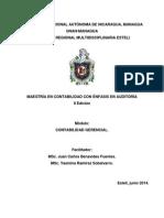 Modulo_Contabilidad_Gerencial_MCEA.pdf