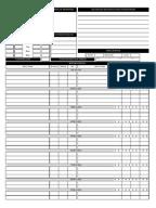 pathfinder villain codex pdf download