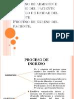 9. Unidad del Paciente.pdf