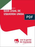 Guia Legal IU